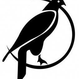 SparrowHawk Cookware