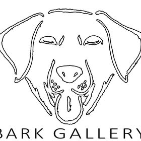 Bark Gallery- Pet Photography