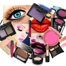 Makeup Tips :3