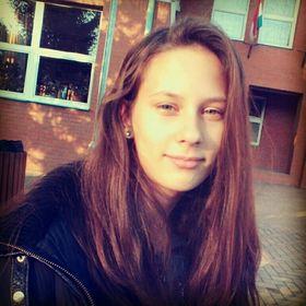Lilla Hamar