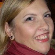 Jeanette du Plessis