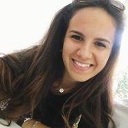 Ana Rute Monteiro