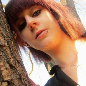 Danielle Ess