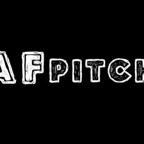 Afpitch