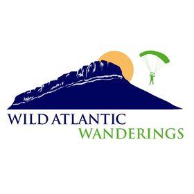 Wild Atlantic Wanderings