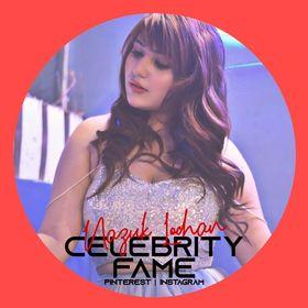 Celebrity Fame