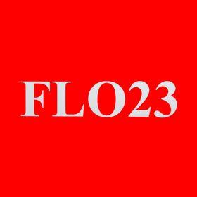 23FLO23