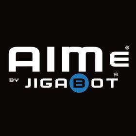 Jigabot