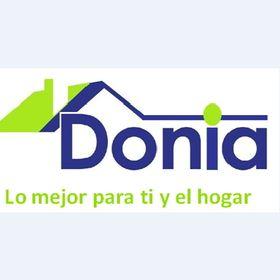 HomeDonia