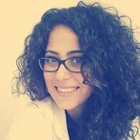 Esma Eser