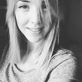Michalina Małas