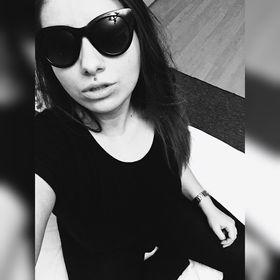 Denisa Țeposu