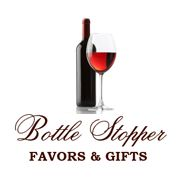 Bottle Stopper Favors and Gifts