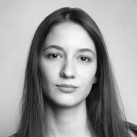 Alexandra Erkaeva