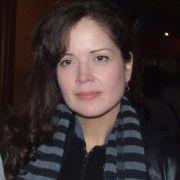 Sonia Solis