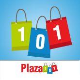 Plaza101