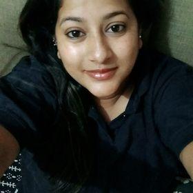 Bhargavi