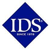 International Dance Supplies