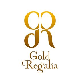 Gold Regalia