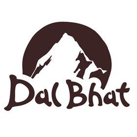 DalBhatShop