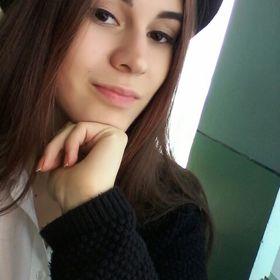 Bianca Neacşu