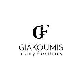 GIAKOUMIS Luxury Furniture