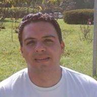Jackson Queiroz