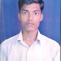 Anil Kumar Chaurasiya