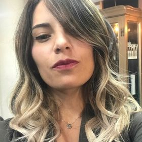 Stephanía Orozco Ch