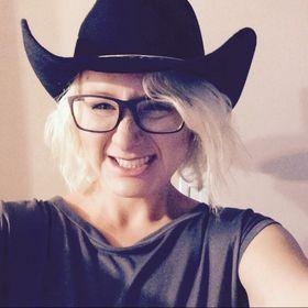 Cheyenne Hannah Chantler