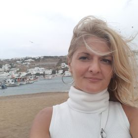 Sanja M