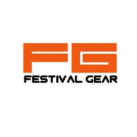Festival Gear