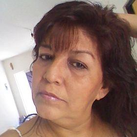 Juana Maria Rodriguez Arreola