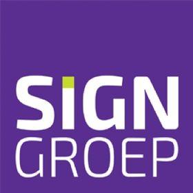 SiGN GROEP