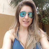 Nany Andrade