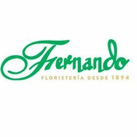 Floristería Fernando