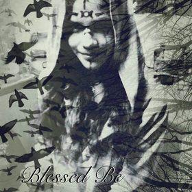Leah Elfandor