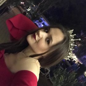 Antonia Puisor
