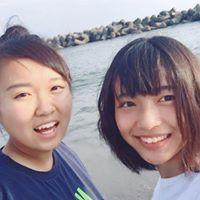Eiyama Yuka