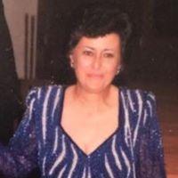 Barbara Geremia