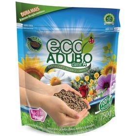 EcoAdubo