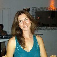 Katerina Ioannidou