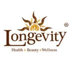 Longevity Regenerative Institute