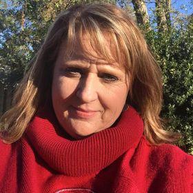 Becky Colson