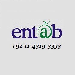 Entab Infotech