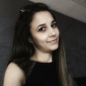 Fatma Cengiz