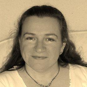 Tamara Broady