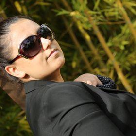 Elif Berber