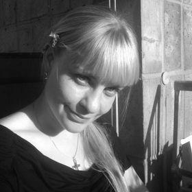 Katrin B.