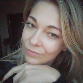 Helen Leleko